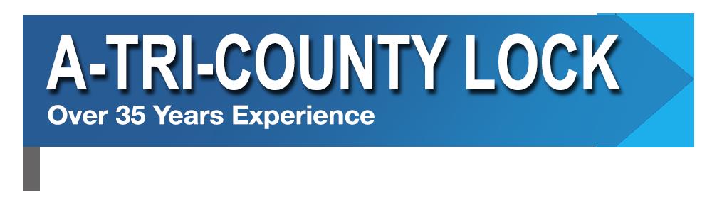 A-Tri-County Lock